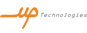 Up Technologies